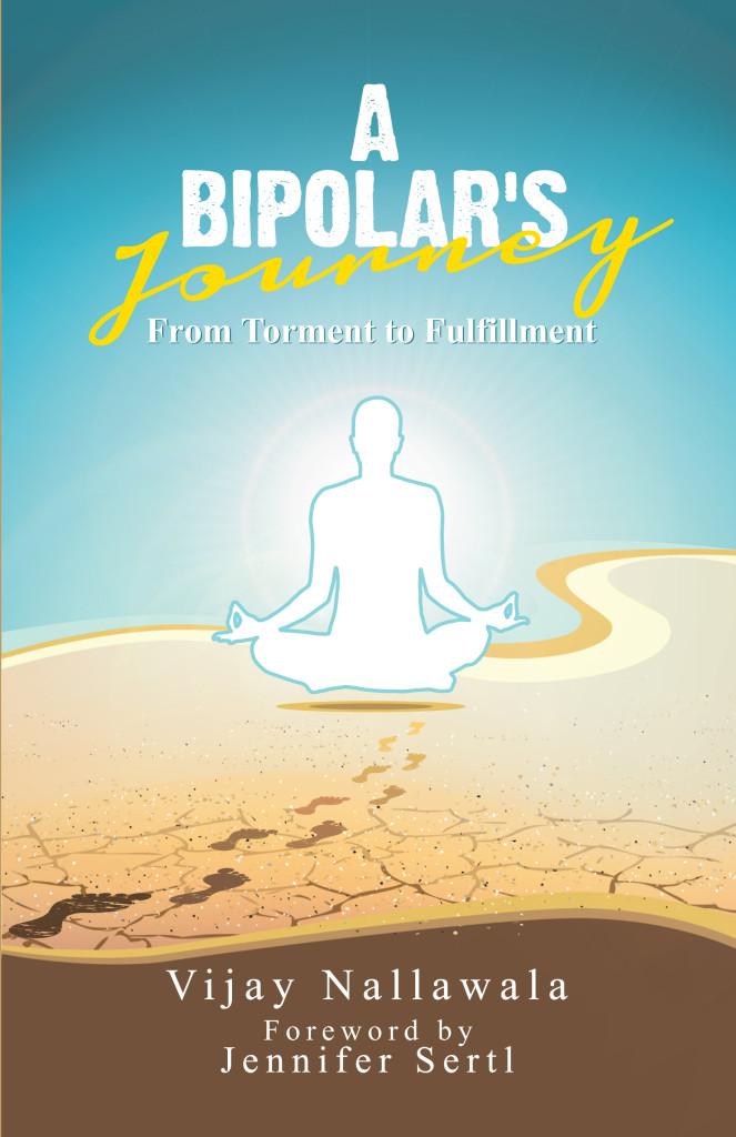 a-bipolars-journey