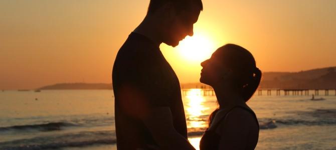 Love, Hope and Bipolar