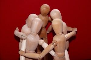 peer-support-meet
