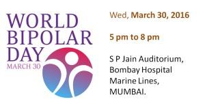 world-bipolar-day-mumbai