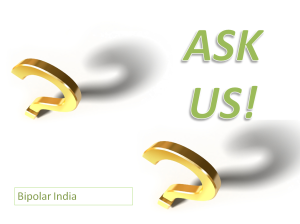ask-us