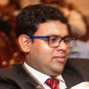 Dr-Milan-Balakrishnan