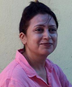 Zeenat-Bhardwaj