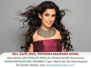 priyanka-khurana-goyal