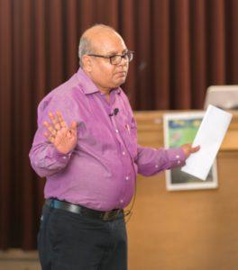 akhileshwar-sahay