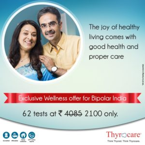 thyrocare-offer
