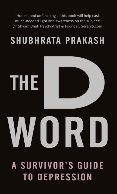 d-word