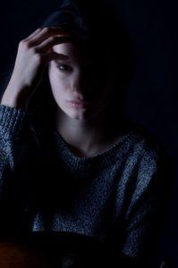 depression-let's-talk