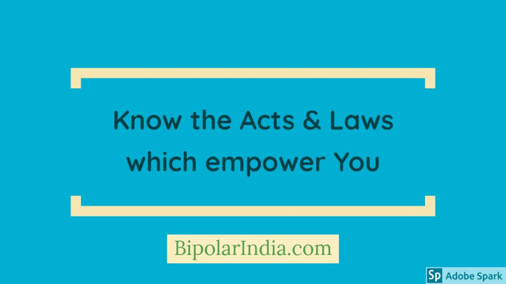 acts-and-laws